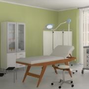 Ambulatorio cardiologico 180_180