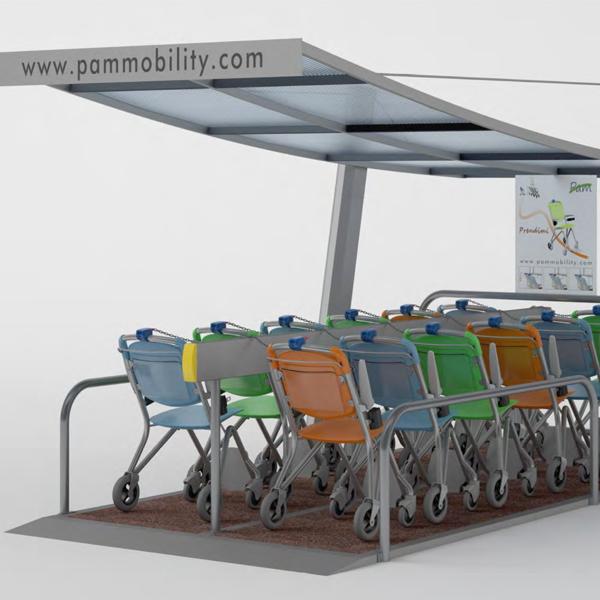 mobilità assista trasporto persone su carrozzina 600_600
