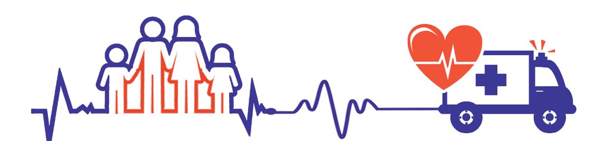 Pam Mobility logo - karismedica - Logo Pam Mobility family