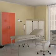 ambulatorio medico 180_180
